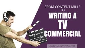 content mills archives make a living writing from content mills to writing a tv commercial in 2 months com
