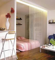 Wall Design Ideas Creative Partition Wall Design Ideas