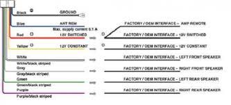 sony cdx gt240 wiring harness sony image wiring sony radio wiring diagram sony wiring diagrams on sony cdx gt240 wiring harness