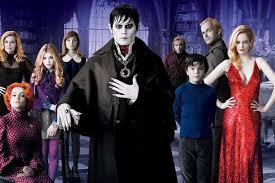 15 фильмов для просмотра в Хэллоуин