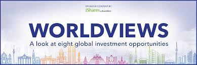 weak n stocks can be good for investors business insider worldviews worldviews