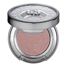 <b>Urban Decay</b> Eye Shadow - <b>Roach</b> reviews, photos, ingredients ...