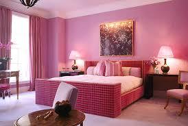 pink bedroom paint colors bedroom paint colors feng shui
