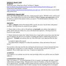 thesis statement for persuasive essay on school uniforms   essay    essay on school uniform uniforms pros and cons