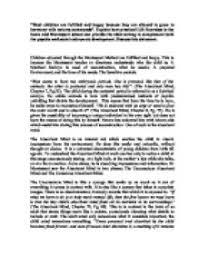 essays on discipline essay discipline discipline essay prompts consumer buying behavior online veloche  essays