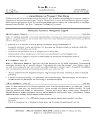 resume template application templates for word student 79 exciting job resume template word