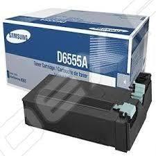 Тонер-<b>картридж</b> для <b>Samsung SCX</b>-6545N, <b>SCX</b>-6555N (<b>SCX</b> ...