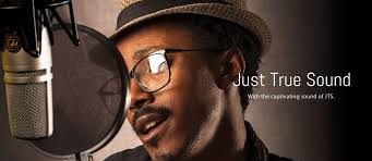 JTS - <b>Professional</b> Wideband True Diversity <b>Wireless Microphone</b> ...
