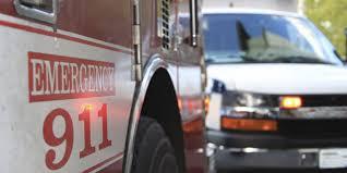 Groton man killed in Cayuga County motorcycle crash