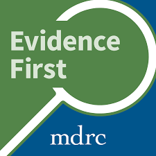 Evidence First