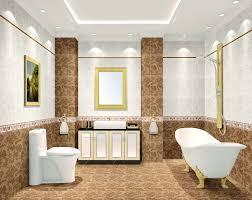 best bathroom ceiling light amazing bathroom ceiling lights ceiling lighting