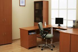 home office best office furniture decorating ideas for office space home office design tips executive best office decorations