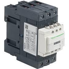 <b>Контактор</b> 40a <b>Schneider Electric</b> LC1D40, купить <b>контакторы</b> и ...