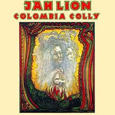 <b>Jah Lion</b>: <b>Colombia</b> Colly - Music Streaming - Listen on Deezer