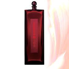 Shiseido Eudermine <b>восстанавливающая эссенция</b> - Shiseido ...