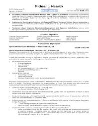 customer service resume cover letter example for customer service resume cover letter happytom co