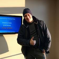 Юрий Вилаев   ВКонтакте
