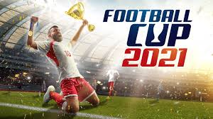 <b>Football Cup</b> 2021 for Nintendo Switch - Nintendo Game Details