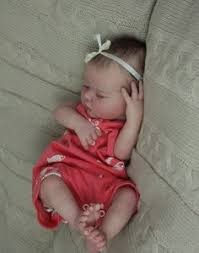 36 Best reborn baby girl images | Silicone reborn babies, Reborn ...