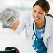 good patient care essay   essay for you  good patient care essay   image