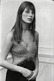 Jane Birkin.... Images?q=tbn:ANd9GcQqLH8xYHqB7-rHHcvqJ-Ro5cMkxPIp8MWxUvi5U56g9EmCHpRQQA