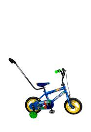 "<b>Детский велосипед FIRST</b> BIKE, колеса 12"": цвет Цвет, 1499 ..."