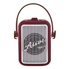 <b>Портативная</b> акустика <b>Alive</b> Audio Journey Bordeaux - , отзывы ...