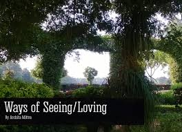 the original quail bell magazine welcome ways of seeing loving by archita mittra