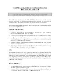 cover letter job overseas sample cv service cover letter job overseas cover letter samples for resumes job interview letter job well done thank
