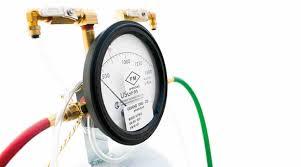Gerand – The global leader in <b>fire pump</b> test meters! – Gulf Fire