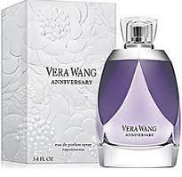 Купить духи <b>Vera Wang Anniversary</b> по наилучшей цене в ...