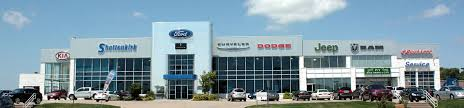 west burlington lincoln jeep kia chrysler dodge jeep ford shottenkirk superstore shottenkirk ford special
