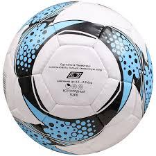 <b>Мяч футбольный VINTAGE</b> Gold V300, р.5 — купить в интернет ...