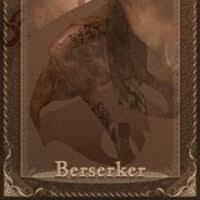 <b>Berserker</b>   TYPE-MOON Wiki   Fandom