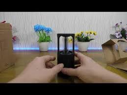 Xiaomi <b>Xiaoda UVC Germicidal</b> sensor Sterilization LampBulb ...