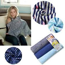 <b>Breathable Breastfeeding</b> 100% Cotton <b>Cover</b> | Products in 2019 ...