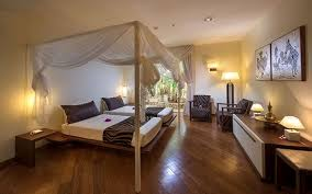 DIAMONDS <b>STAR OF THE EAST</b> - Prices & Hotel Reviews (Nungwi ...