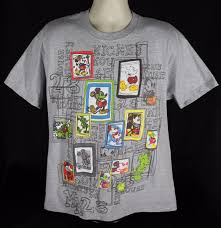 <b>Футболка</b> для мужчины <b>Mickey</b> Mouse Comic Art Walt Disney World ...