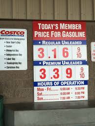 current costco gas prices redwood city ca costco gas for mar 14 2015 at redwood city ca