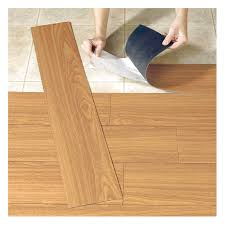 Image result for vinyl plank flooring installation