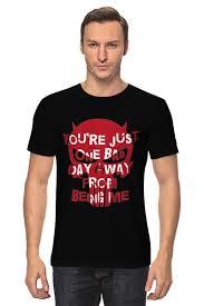 Футболка классическая <b>Каратель</b> (<b>The Punisher</b>) #2105884 от ...