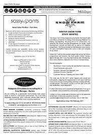 messenger 1 2 2017 by print it wanaka page 29 issuu