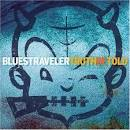 Mount Normal by Blues Traveler