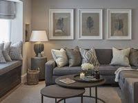 100+ <b>Nordic living room ideas</b> in 2020 - Pinterest