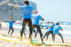 <b>Extreme</b> Algarve <b>surf</b> camp - <b>Surf</b> school - <b>Surf</b> lessons Lagos ...