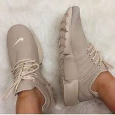 262 Best Shoes images in <b>2018</b> | Jordans sneakers, Loafers & slip ...