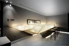 charming modern home bar design full size charming home bar design