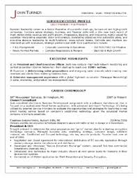 example of a one page resumes   viobo resume  the real thingjob search strategies executive resume services    awesome one page resume sample