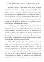 indian culture essay   essay on globalization  sarojini naidu    essay on globalization