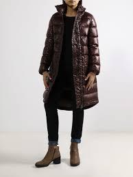 Пальто <b>Korpo Two</b> - Чижик
